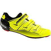 Gaerne Record SPD-SL Road Shoes 2018