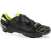 Gaerne Sincro Carbon MTB Shoes 2016