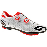 Gaerne Sincro Carbon MTB SPD Shoes 2016