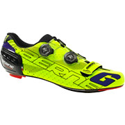 Gaerne Stilo Carbon LTD Road Shoes 2016