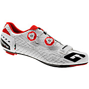 Gaerne Stilo Carbon SPD-SL Road Shoes 2016