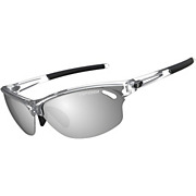 Tifosi Eyewear Wasp Sunglasses