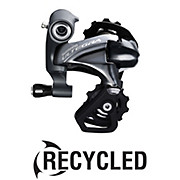 Shimano Ultegra 6800 11Sp Rear Mech - Ex Display