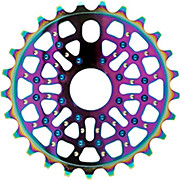 Primo JJ Sprocket - Oil Slick
