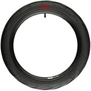 Stranger Haze BMX Tyre