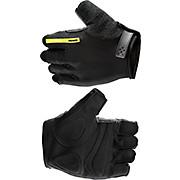 Mavic Aksium Glove SS16