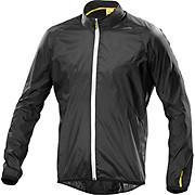 Mavic Aksium Jacket SS16
