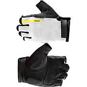 Mavic Aksium Womens Glove SS16