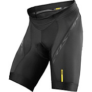 Mavic Cosmic Elite Short SS16