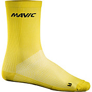 Mavic Cosmic High Sock SS16