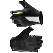 Mavic Cosmic PRO Glove SS16