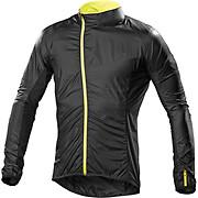 Mavic Cosmic Pro Jacket SS16