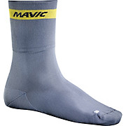 Mavic Crossmax High Sock SS16