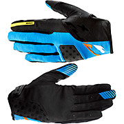 Mavic Crossmax PRO Gloves SS16