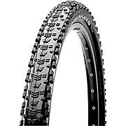 Maxxis Aspen MTB Tyre - EXO - TR