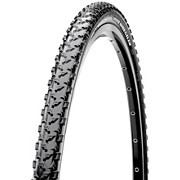 Maxxis Mud Wrestler CX Tyre - EXO - TR
