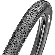 Maxxis Pace TR MTB Tyre