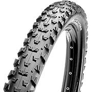 Maxxis Tomahawk MTB Tyre - EXO - TR