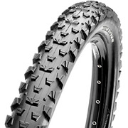 Maxxis Tomahawk MTB Tyre - TR - DD