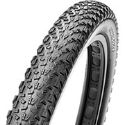 Maxxis Chronicle MTB Tyre - EXO - TR