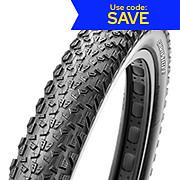 Maxxis Chronicle MTB Tyre