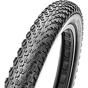 Maxxis Chronicle MTB Tyre - EXO