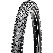 Maxxis Ignitor MTB Tyre - EXO - TR