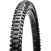 Maxxis Minion DHR II Tyre - EXO TR