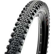 Maxxis Minion SS MTB Tyre - EXO - TR