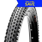 Maxxis Race TT MTB Tyre - TR