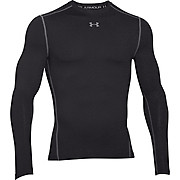 Under Armour Coldgear Armour Crew Top 2017