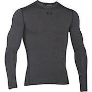 Under Armour Coldgear Armour Crew Top 2016
