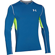 Under Armour Coolswitch Run Long Sleeve Top 2016