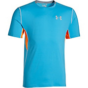 Under Armour Coolswitch Run Short Sleeve Top 2016