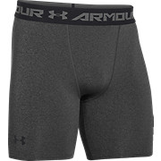Under Armour Heatgear Armour Comp Shorts 2016