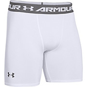 Under Armour Heatgear Armour Comp Shorts AW16