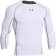 Under Armour Heatgear Armour Long Sleeve Top 2016
