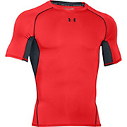 Under Armour Heatgear Armour Short Sleeve Top 2016