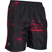 Under Armour Launch 7 Woven Run Shorts 2016