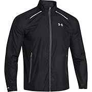 Under Armour Storm Launch Run Jacket 2016