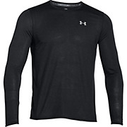 Under Armour Streaker Long Sleeve Tee 2016