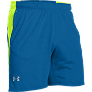 Under Armour Streaker Shorts AW16