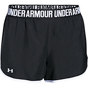 Under Armour Womens Perfect Pace Shorts 2016