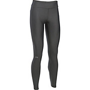 Under Armour Womens Heatgear Armour Tights AW16
