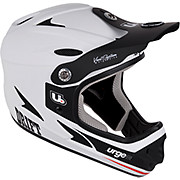 Urge Drift Helmet 2016