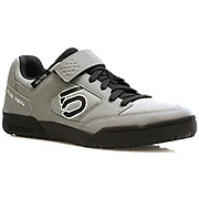 Five Ten Maltese Falcon MTB SPD Shoes