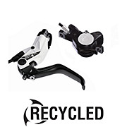 Magura MT4 Disc Brake - Ex Display 2014