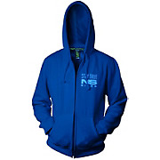 NS Bikes Classict Hoodie 2016