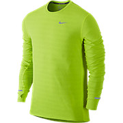 Nike Dri-FIT Contour Long Sleeve Top SS16