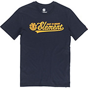 Element Signature Tee SS16